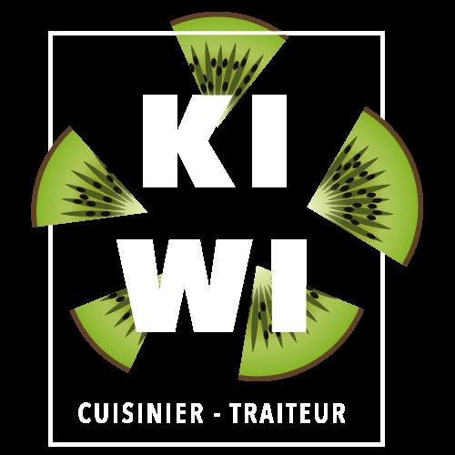Logo de Kiwi - Cuisinier et Traiteur à nancy